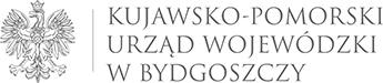 Urząd wojewódzki w Bydgoszczy